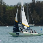 Argo Gold Cup Bermuda May 2018 (1)