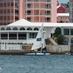 Argo Gold Cup Bermuda May 2018 (10)