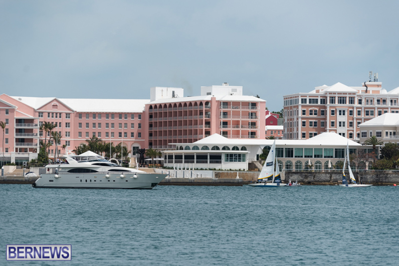Argo-Gold-Cup-Bermuda-May-2018-11