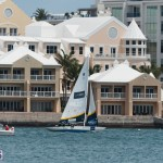 Argo Gold Cup Bermuda May 2018 (12)