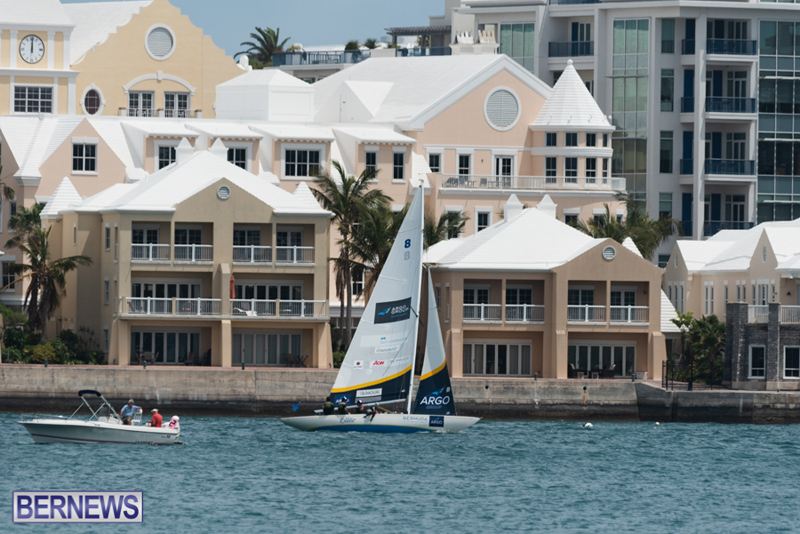 Argo-Gold-Cup-Bermuda-May-2018-12