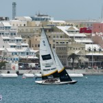 Argo Gold Cup Bermuda May 2018 (13)