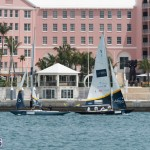 Argo Gold Cup Bermuda May 2018 (14)