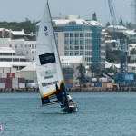 Argo Gold Cup Bermuda May 2018 (15)