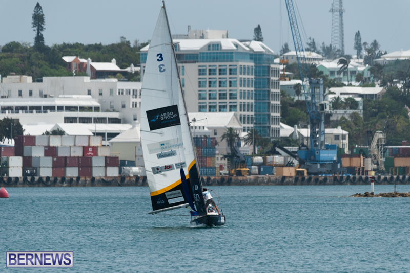 Argo-Gold-Cup-Bermuda-May-2018-15