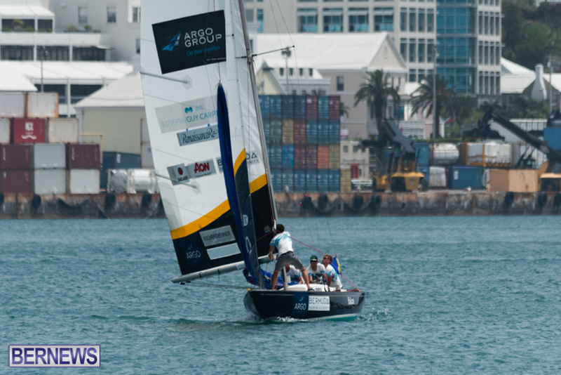 Argo-Gold-Cup-Bermuda-May-2018-16
