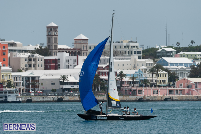 Argo-Gold-Cup-Bermuda-May-2018-17