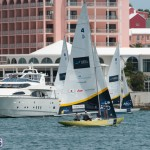 Argo Gold Cup Bermuda May 2018 (18)