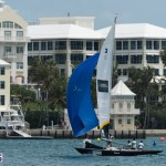 Argo Gold Cup Bermuda May 2018 (19)