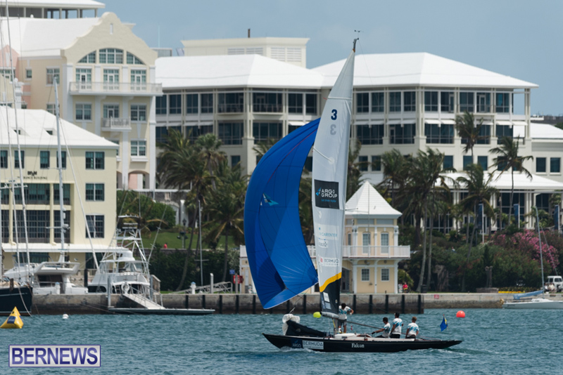 Argo-Gold-Cup-Bermuda-May-2018-19