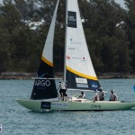 Argo Gold Cup Bermuda May 2018 (2)