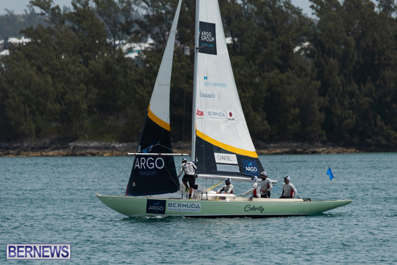 Argo-Gold-Cup-Bermuda-May-2018-2