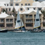Argo Gold Cup Bermuda May 2018 (20)