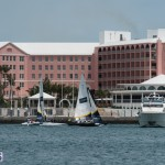 Argo Gold Cup Bermuda May 2018 (21)