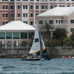Argo Gold Cup Bermuda May 2018 (22)