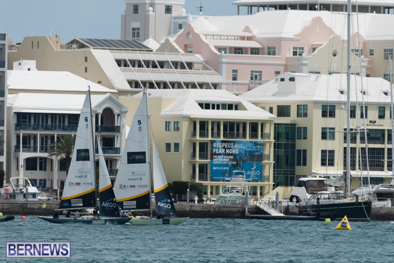 Argo-Gold-Cup-Bermuda-May-2018-23