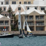 Argo Gold Cup Bermuda May 2018 (24)