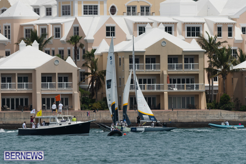 Argo-Gold-Cup-Bermuda-May-2018-24