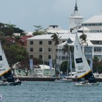 Argo Gold Cup Bermuda May 2018 (25)