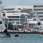 Argo Gold Cup Bermuda May 2018 (26)