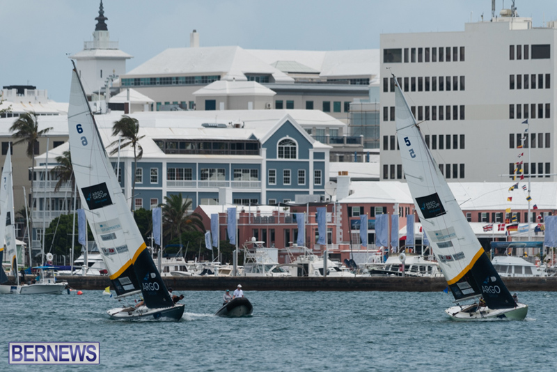 Argo-Gold-Cup-Bermuda-May-2018-26