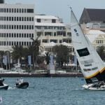 Argo Gold Cup Bermuda May 2018 (27)