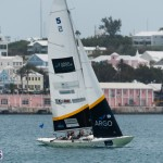 Argo Gold Cup Bermuda May 2018 (29)