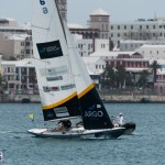 Argo Gold Cup Bermuda May 2018 (30)