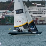 Argo Gold Cup Bermuda May 2018 (31)