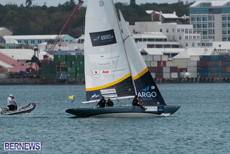 Argo-Gold-Cup-Bermuda-May-2018-31