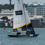 Argo Gold Cup Bermuda May 2018 (32)