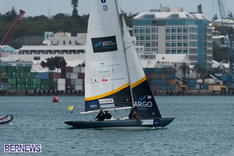 Argo-Gold-Cup-Bermuda-May-2018-32