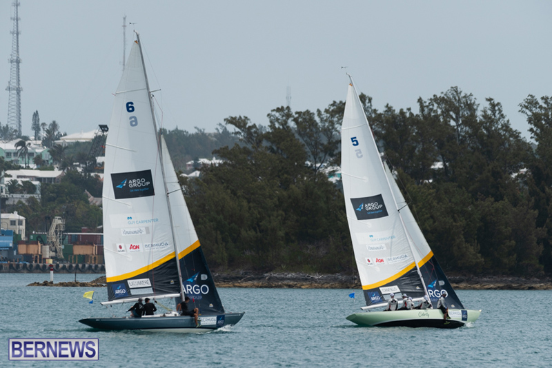 Argo-Gold-Cup-Bermuda-May-2018-33