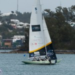 Argo Gold Cup Bermuda May 2018 (34)