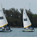 Argo Gold Cup Bermuda May 2018 (35)