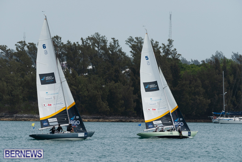 Argo-Gold-Cup-Bermuda-May-2018-35