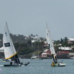 Argo Gold Cup Bermuda May 2018 (36)