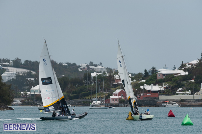 Argo-Gold-Cup-Bermuda-May-2018-36