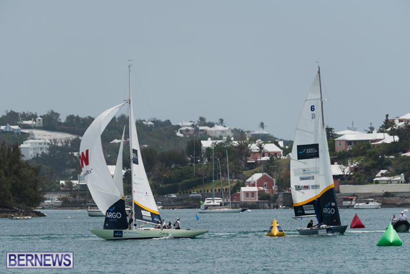 Argo-Gold-Cup-Bermuda-May-2018-38