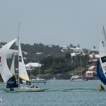 Argo Gold Cup Bermuda May 2018 (39)