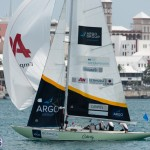 Argo Gold Cup Bermuda May 2018 (4)