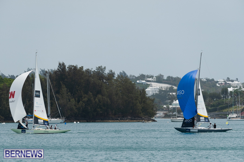 Argo-Gold-Cup-Bermuda-May-2018-40