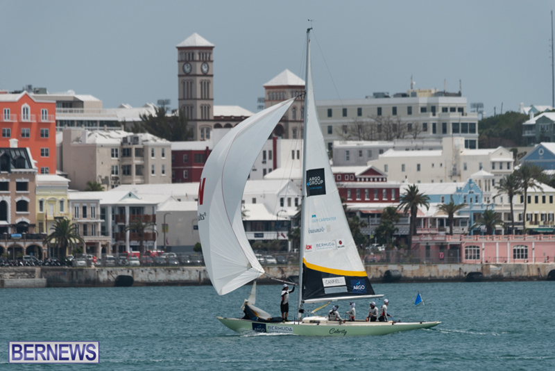 Argo-Gold-Cup-Bermuda-May-2018-42