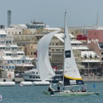 Argo Gold Cup Bermuda May 2018 (43)