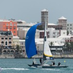 Argo Gold Cup Bermuda May 2018 (44)