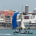 Argo Gold Cup Bermuda May 2018 (45)