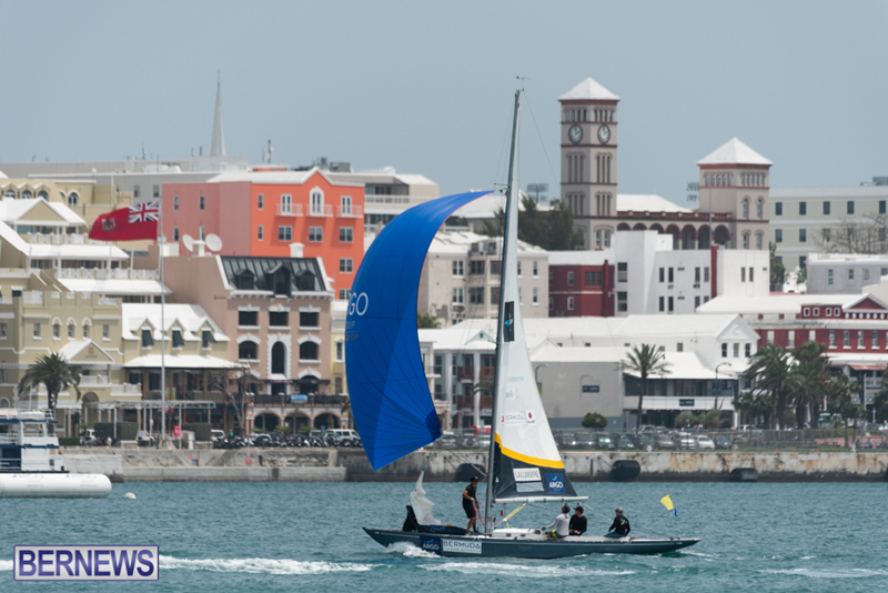 Argo-Gold-Cup-Bermuda-May-2018-45