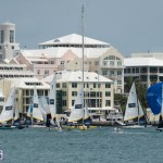 Argo Gold Cup Bermuda May 2018 (48)