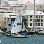 Argo Gold Cup Bermuda May 2018 (49)