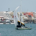 Argo Gold Cup Bermuda May 2018 (5)